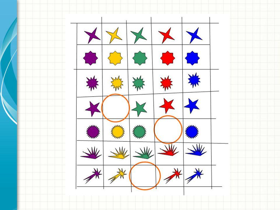 IL GIOCO DELLANTICIPAZIONE Prova tu adesso ad anticipare la soluzione 5 MEZZI DI TRASPORTO, 8 COLORI SOLUZIONE:....................................