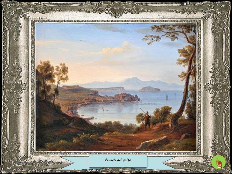 Si ha menzione del casale di Barra già in epoca angioina.