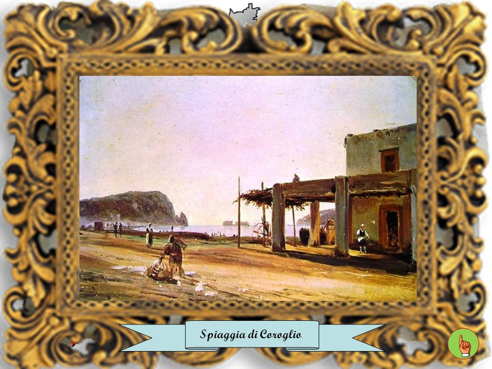 Bagnoli deriva probabilmente da balneolis perché prima che fosse realizzato, agli inizi del 900, uno dei più importanti insediamenti industriali del mezzogiorno (le acciaierie dell Ilva), vi erano oltre la spiaggia di Coroglio diversi luoghi termali.