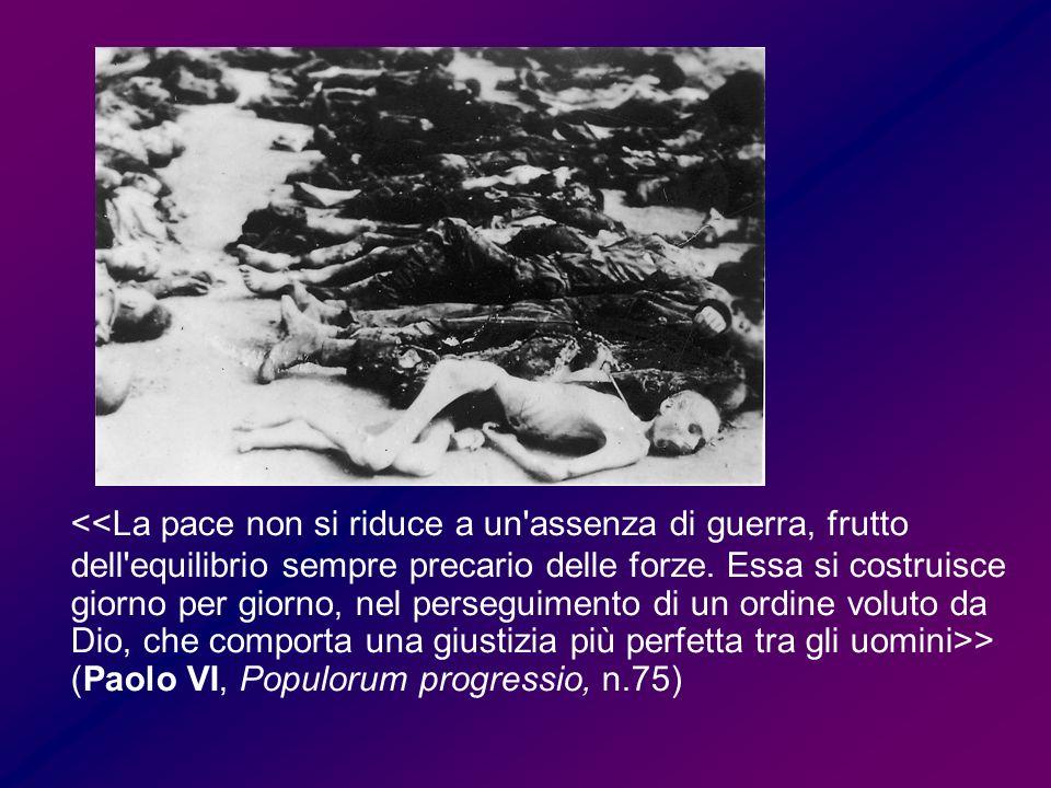 > (Giovanni Paolo II, Omelia tenuta a Bombay nel 1986, n.2).