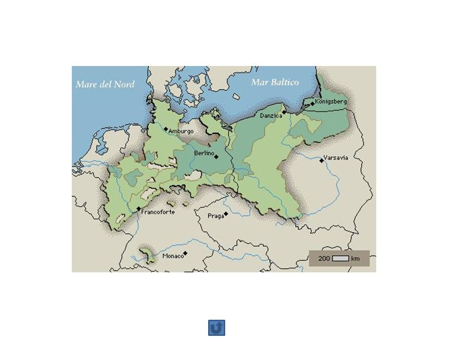 Assolutismo illuminato il re è considerato signore e padre dei suoi sudditi con il compito di operare le scelte necessarie al bene del popolo: se le sue riforme erano utili e razionali il re poteva ritenersi un despota illuminato Pietro I° Romanov, il Grande politica di grandi riforme e occidentalizzazione della Russia Caterina II a di Russia grande fama di sovrana illuminata, ma poche realizzazioni Federico II° Hohenzollern illuminista, trasformò la Prussia in una grande potenza militare Maria Teresa dAsburgo avviò, in Austria, un complesso programma di riforme riforma fiscale catasto e il figlio Giuseppe II° dAsburgo riforma delle leggi codice penale abolizione tortura cancellate disparità Spesso le riforme furono solo promesse e i sovrani «illuminati» posero sempre al primo posto gli interessi della corona e dello stato Spesso le riforme furono solo promesse e i sovrani «illuminati» posero sempre al primo posto gli interessi della corona e dello stato