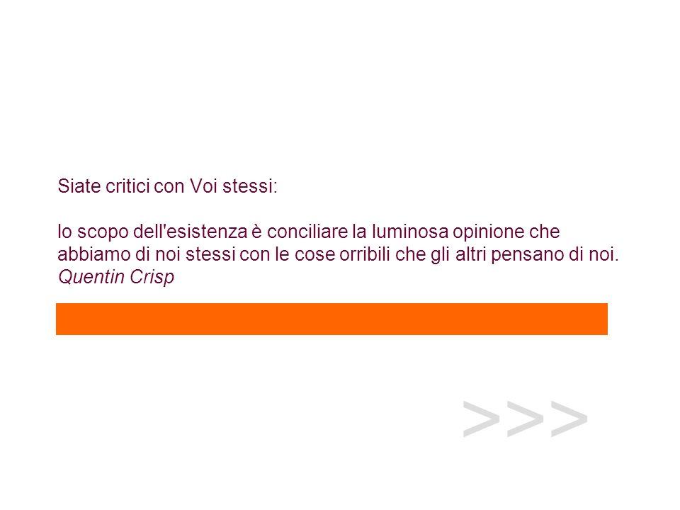http://accademia.egdisegno.eu