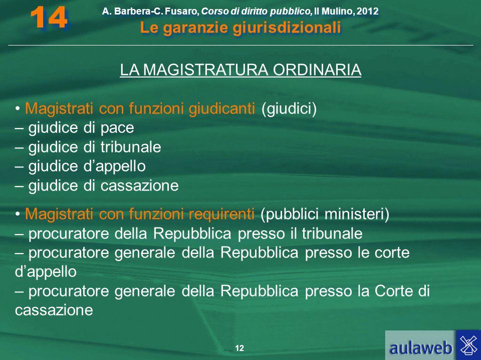 13 A.Barbera-C.