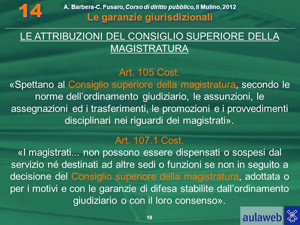 20 A.Barbera-C.