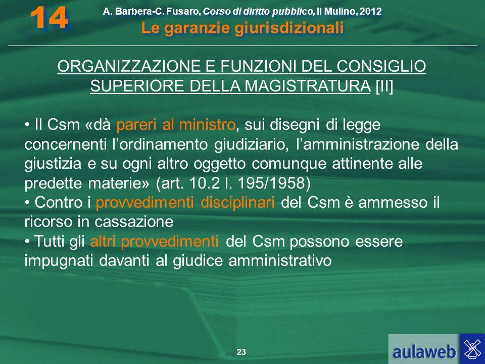 24 A.Barbera-C.