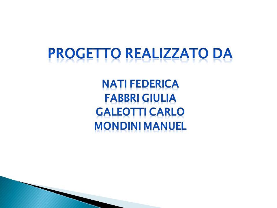 http://it.wikipedia.org/wiki/Crisi http://www.ra.camcom.it/ Interviste a dipendenti Economia,Imprese e mercati P.Ronchetti http://www.corriere.it/ https://www.google.it/search?q=google+imm agini&source=lnms&tbm=isch&sa=X&ei=Y- 6mUdeDNbOv4QTNmoH4Dg&ved=0CAoQ_A UoAQ&biw=1920&bih=971