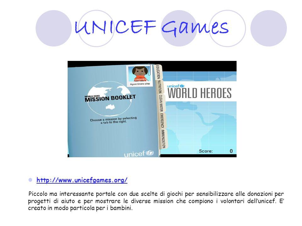 AniMOweb www.animoweb.it Conflitti: tra il culto della guerra e la cultura della pace è stato il titolo dellultima edizione del concorso/festival di animazioni interattive.