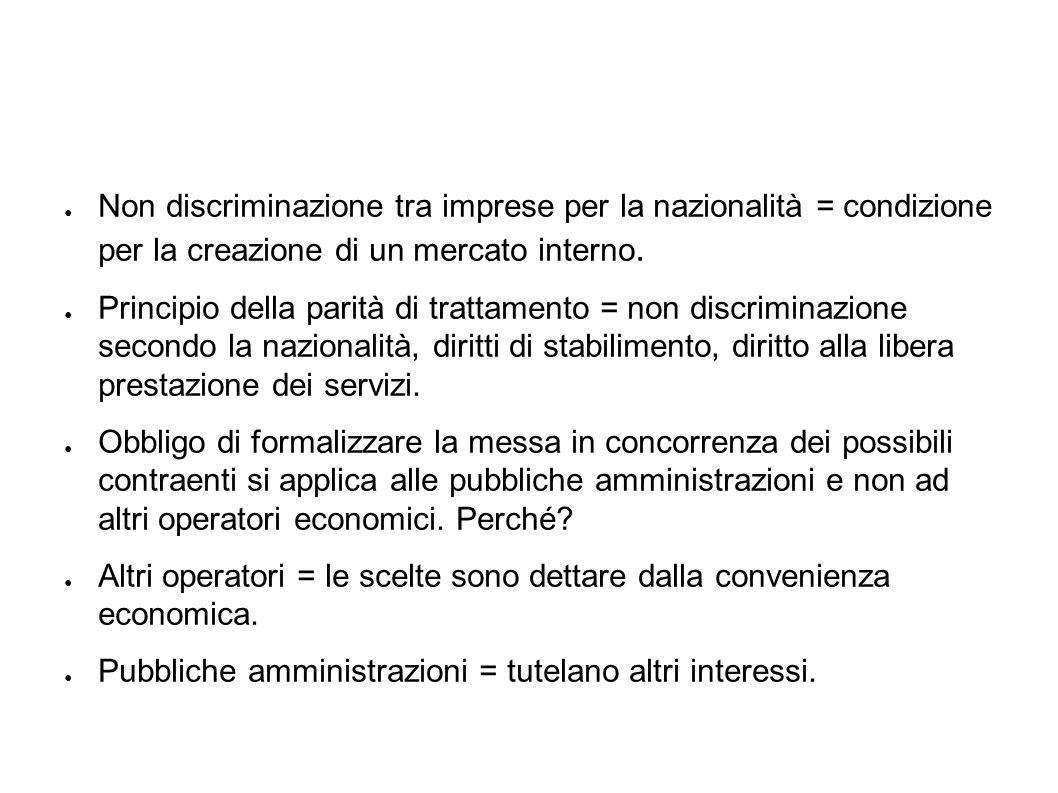 Amministrazioni pubbliche = convergenza tra linteresse che muove la pubbl.