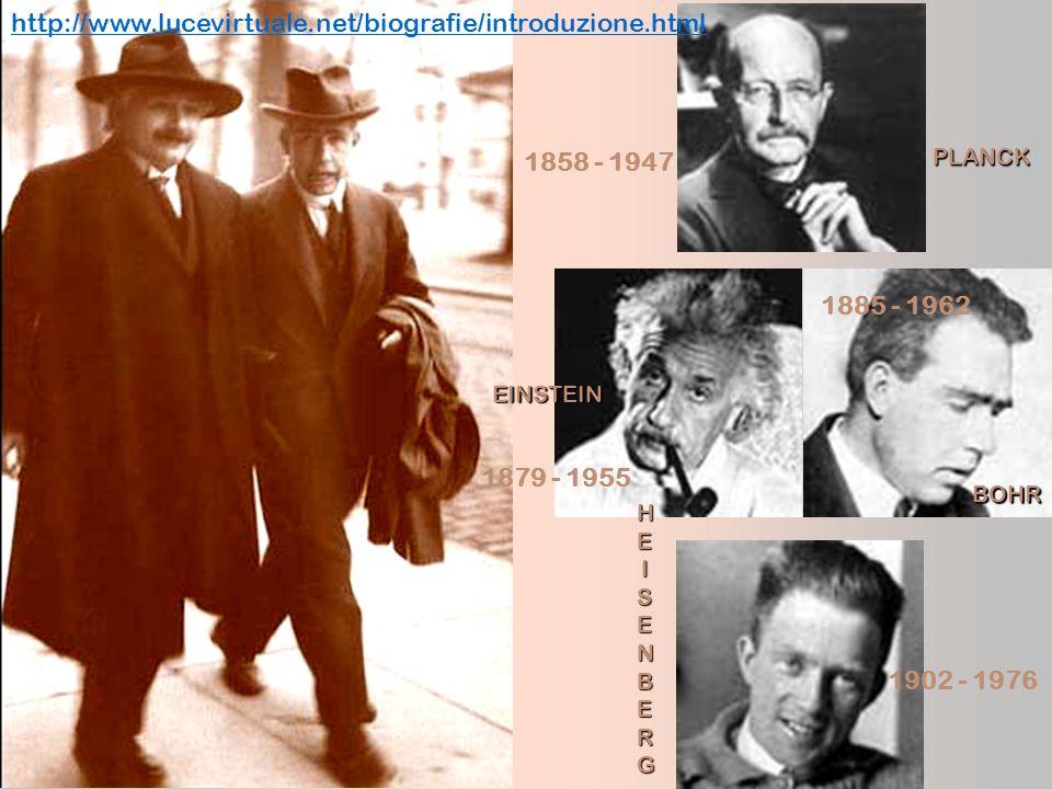 http://www.lucevirtuale.net/biografie/introduzione.html 1858 - 1947