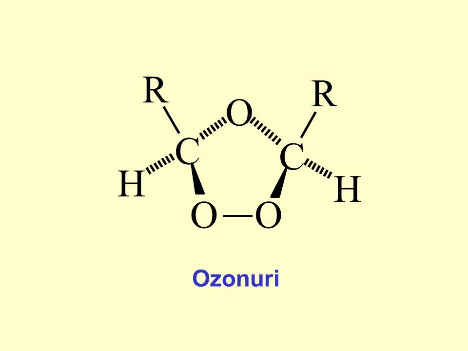 R R O C C H H O O Ozonuri