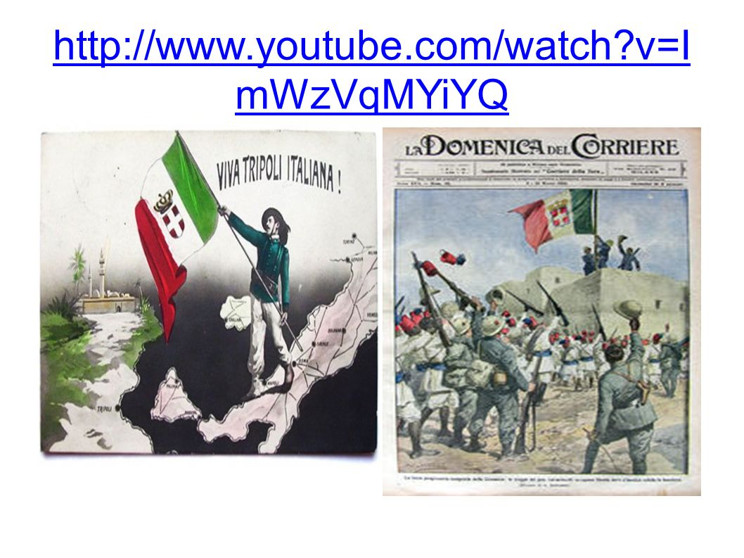 http://www.youtube.com/watch v=ImWzVqMYiYQ