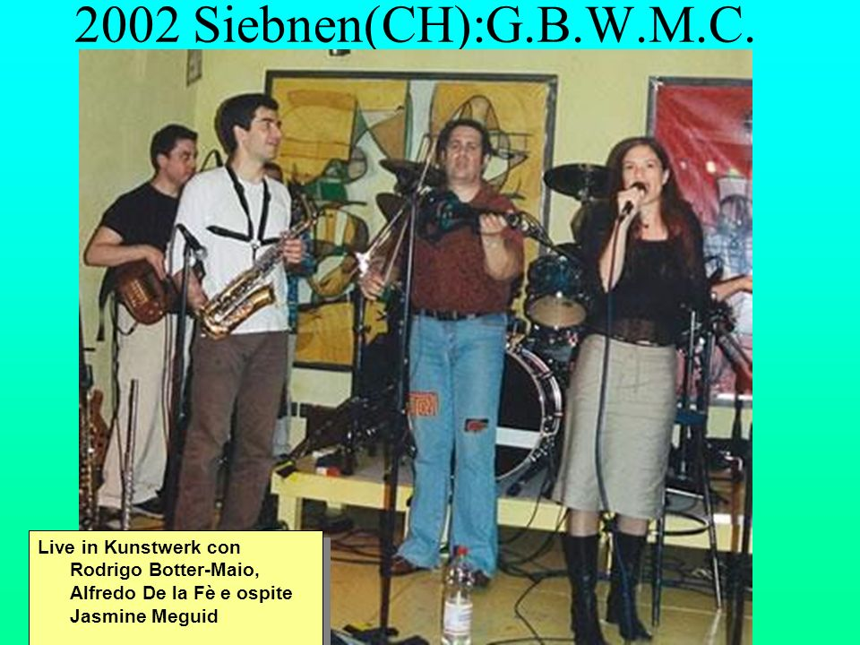 2002 Siebnen(CH):G.B.W.M.C.