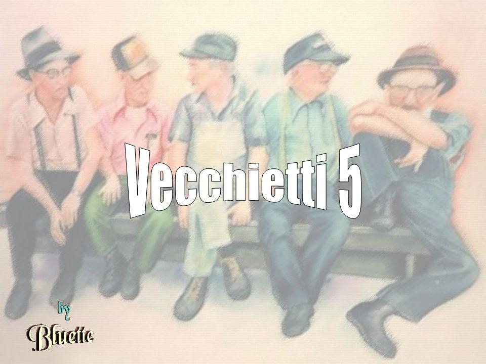 Vecchietti 5