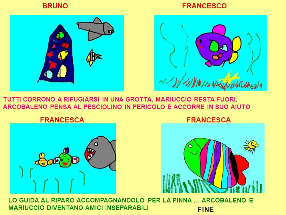 BRUNO FRANCESCO FRANCESCA FRANCESCA FINE