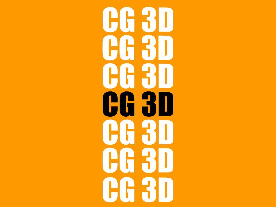 CG 3D CG 3D CG 3D CG 3D CG 3D CG 3D CG 3D