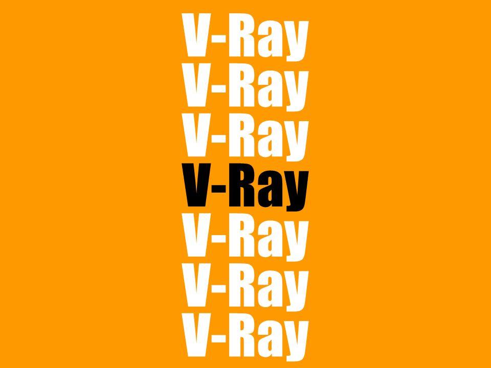 V-Ray V-Ray V-Ray V-Ray V-Ray V-Ray V-Ray