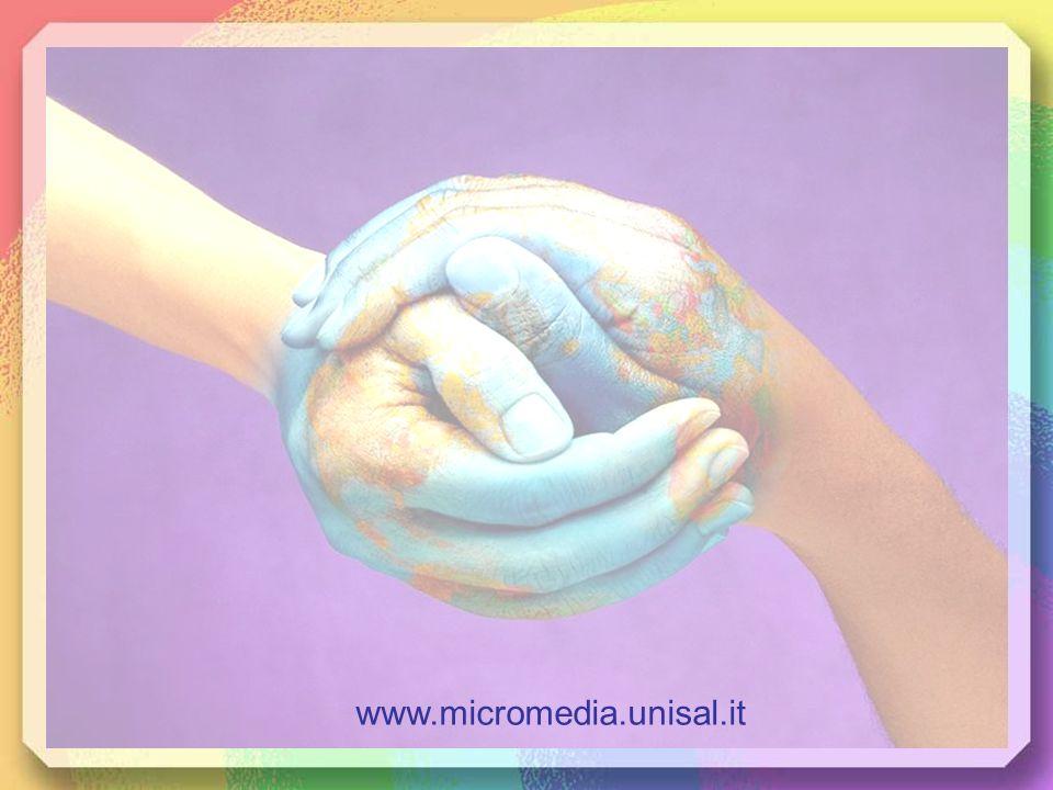www.micromedia.unisal.it