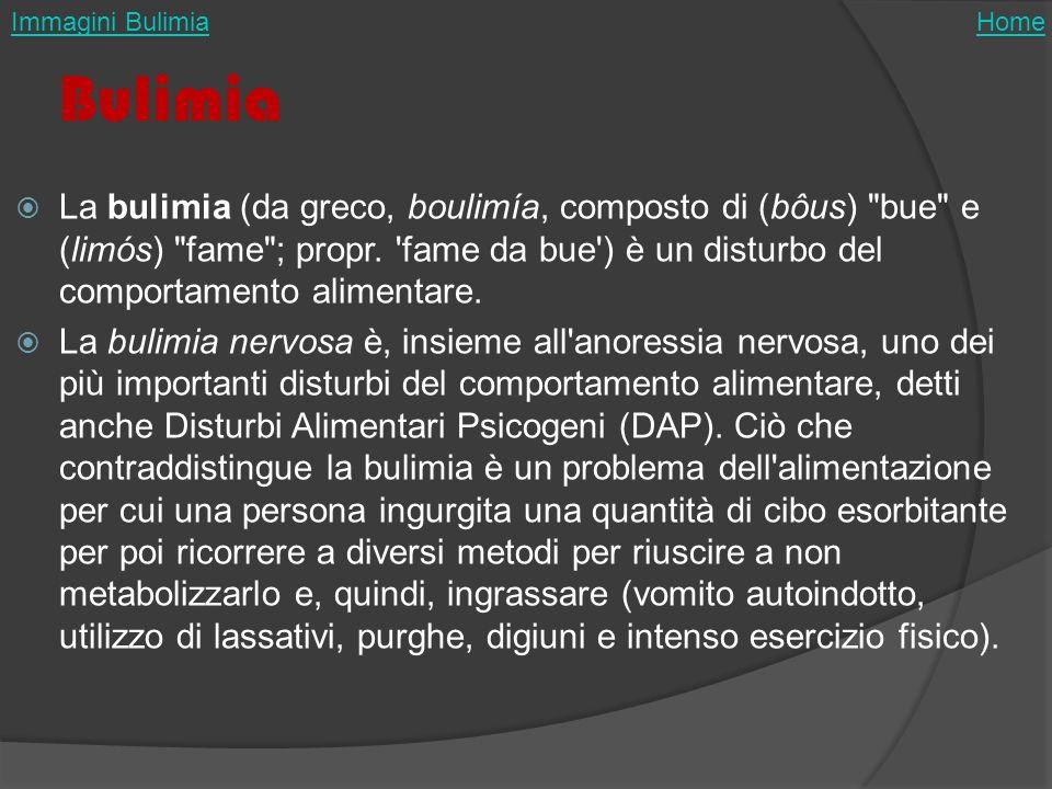 Immagini Bulimia Home. Bulimia.