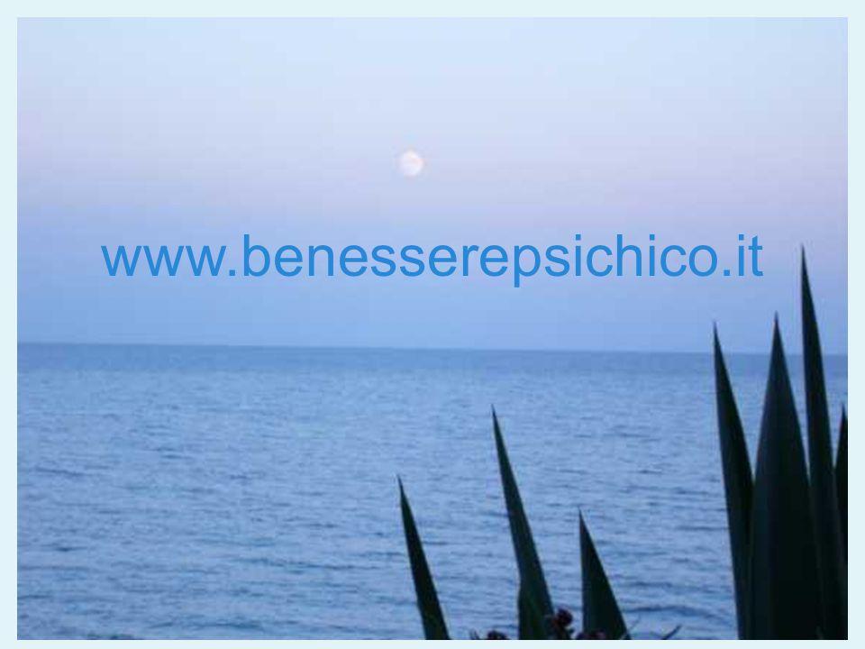 www.benesserepsichico.it