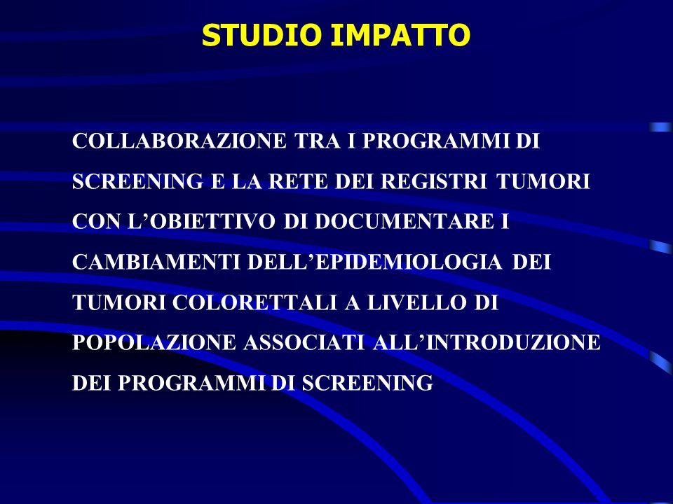 STUDIO IMPATTO