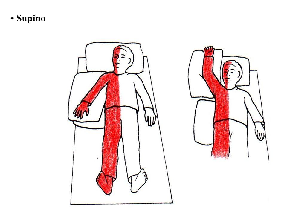 Michela anni 80 peso 70 kg altezza 1 55 destrimane - Mobilizzazione paziente emiplegico letto carrozzina ...