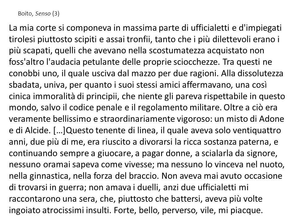 Boito, Senso (3)