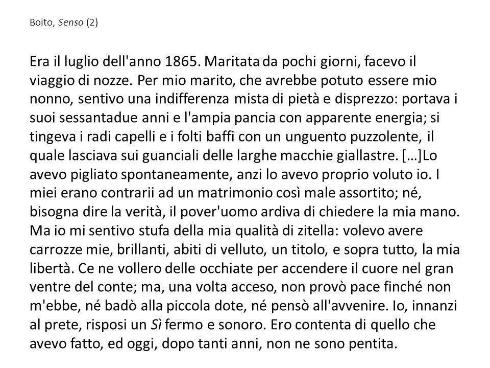 Boito, Senso (2)