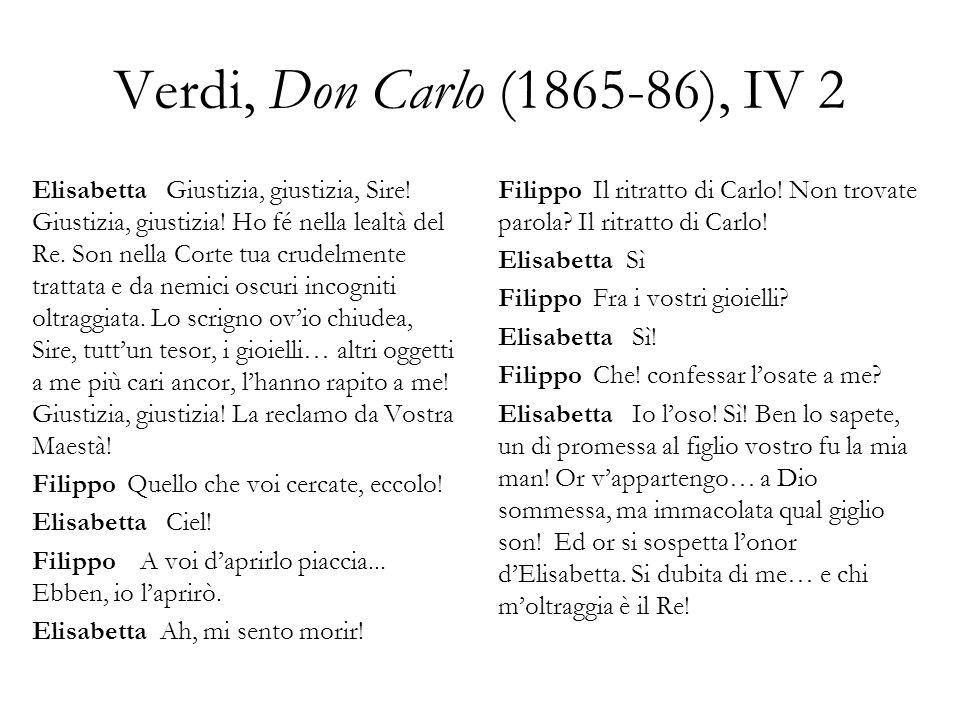 Verdi, Don Carlo (1865-86), IV 2