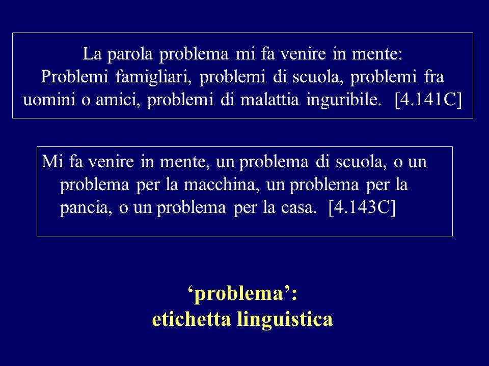 etichetta linguistica