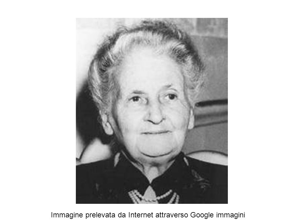Immagine prelevata da Internet attraverso Google immagini