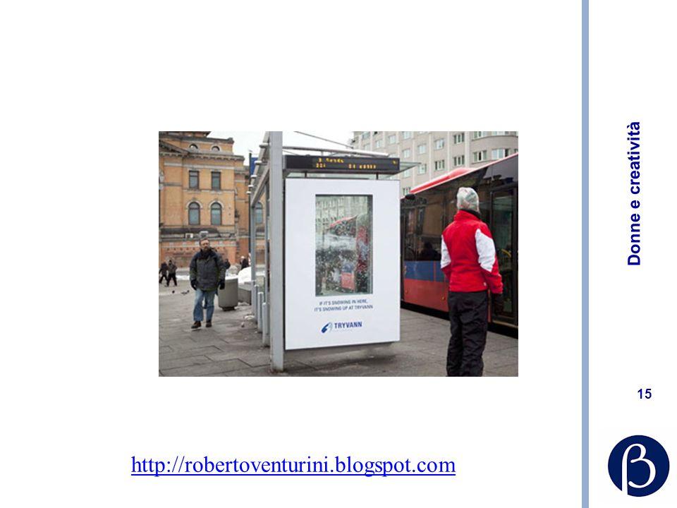 http://robertoventurini.blogspot.com