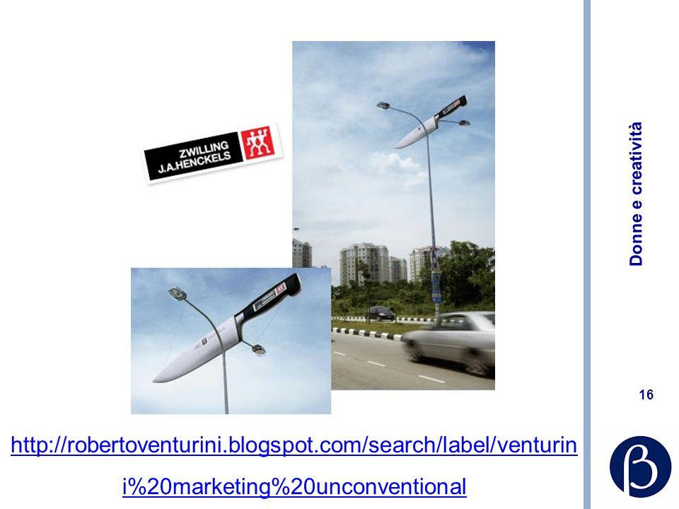 http://robertoventurini. blogspot