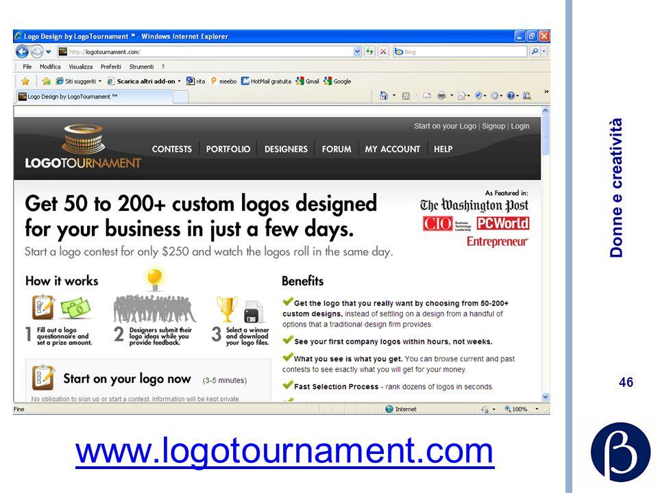 www.logotournament.com
