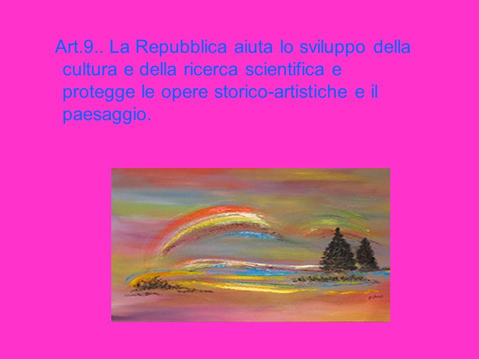 Art.9..