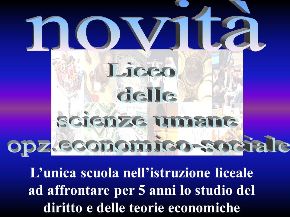 opz.economico-sociale