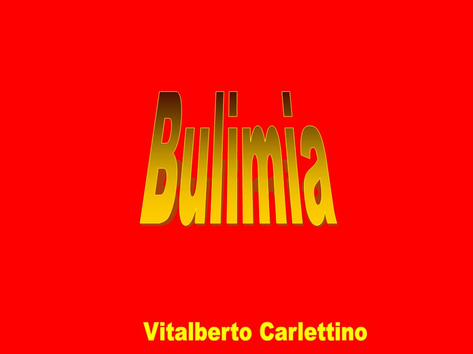 Vitalberto Carlettino