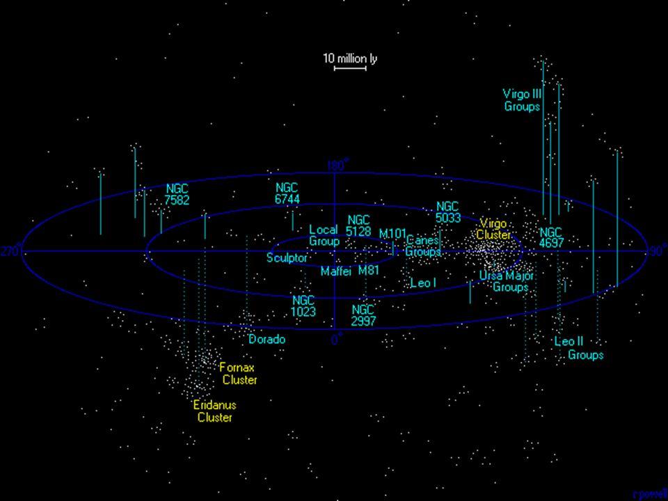 24 Ott. 2009 La musica del cosmo