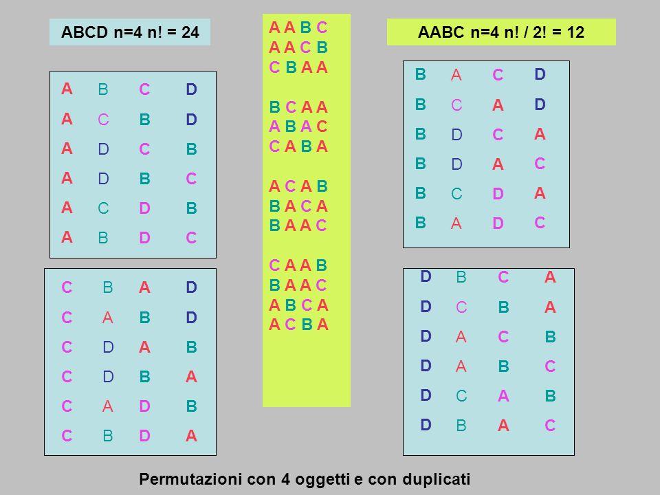 A A B C A A C B C B A A B C A A A B A C C A B A A C A B B A C A B A A C C A A B B A A C A B C A A C B A