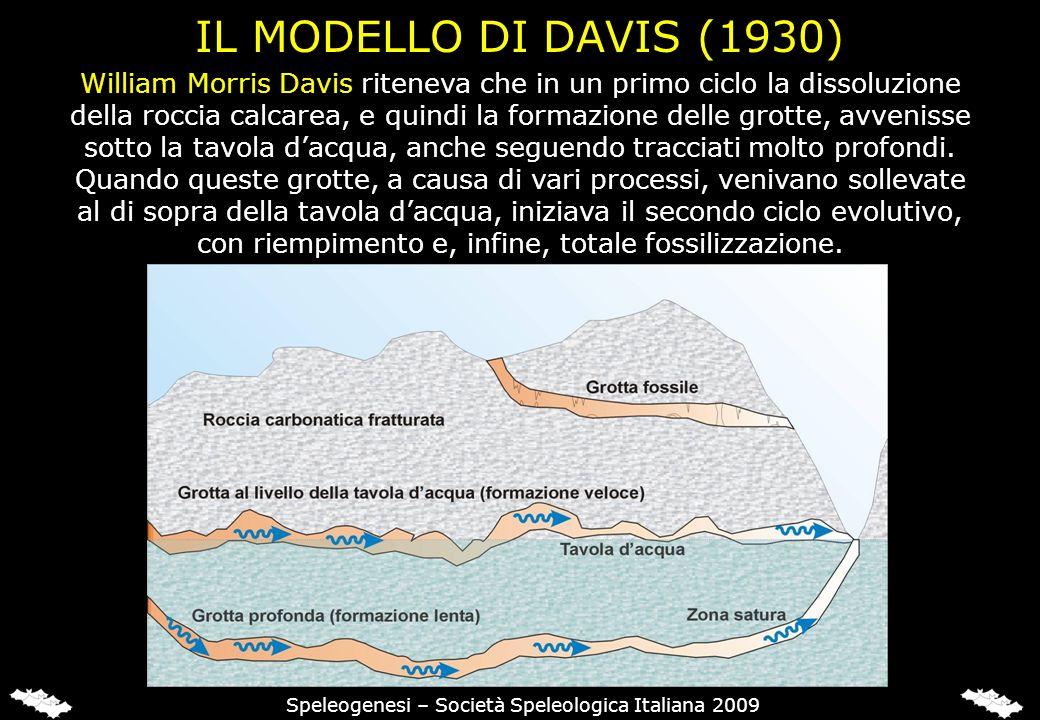 IL MODELLO DI GARDNER (1935)