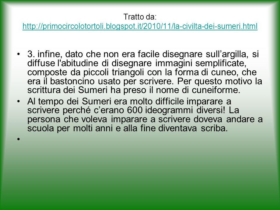 Tratto da: http://primocircolotortoli. blogspot