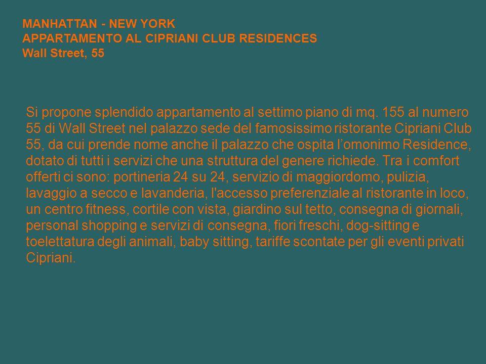 personal shopping e servizi di consegna, fiori freschi, dog-sitting e
