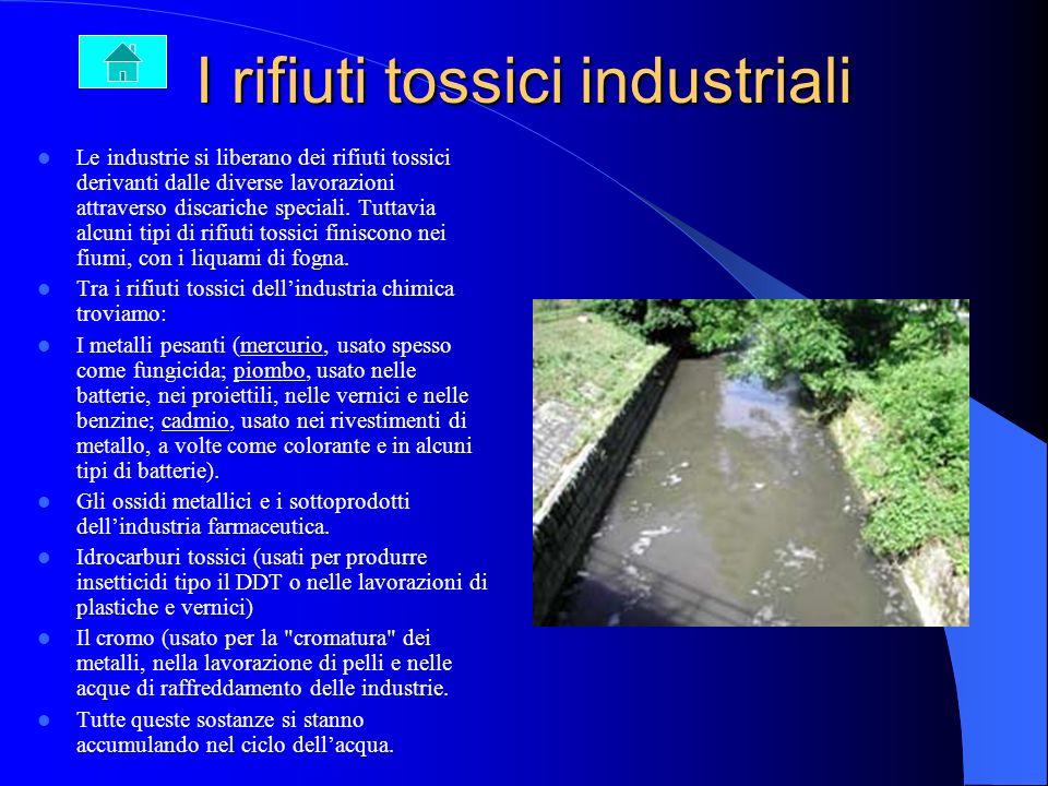 Stefanescu alessandro e calegari matteo ppt video online for Tipi di rubinetti dell acqua esterni