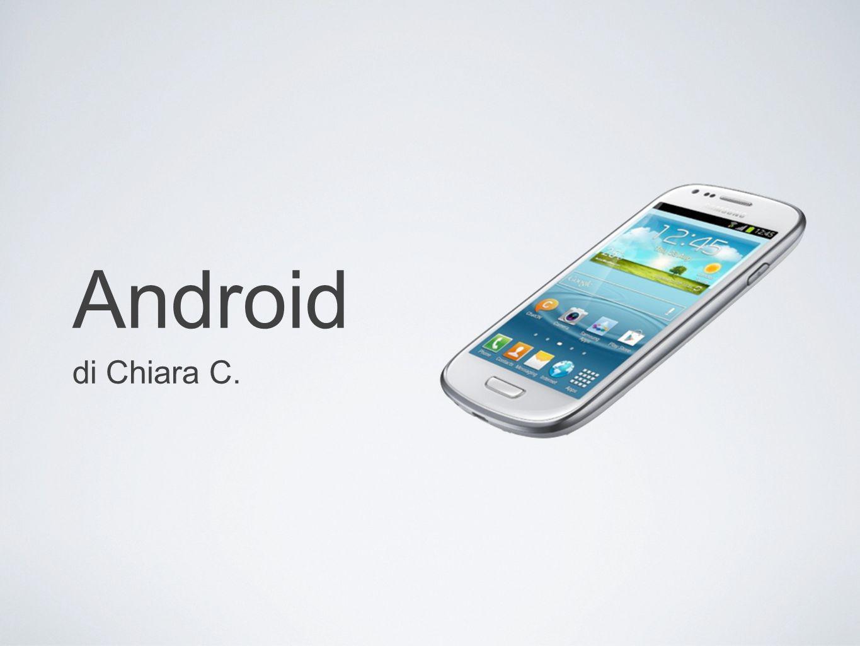 Android di Chiara C.