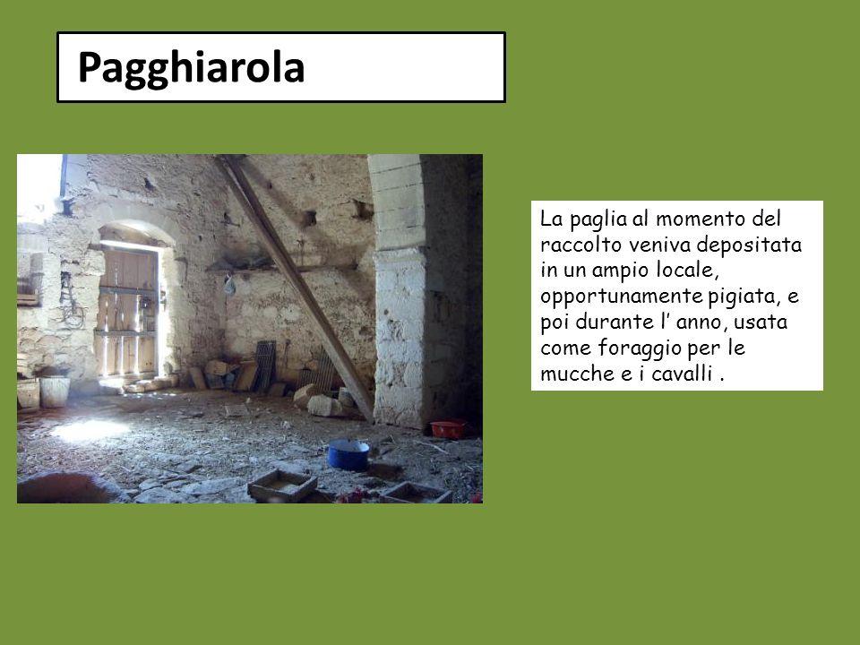 Pagghiarola
