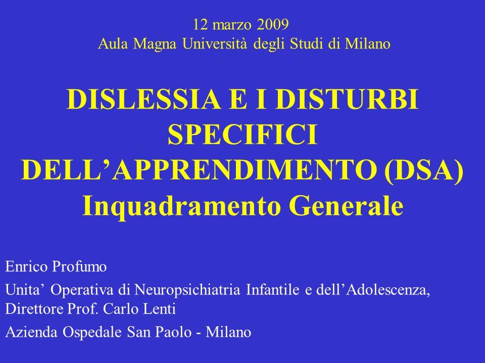 Aula Magna Università degli Studi di Milano