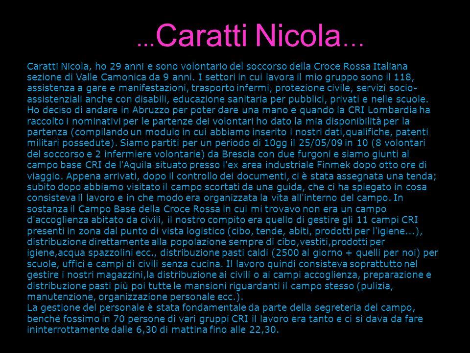 ...Caratti Nicola…