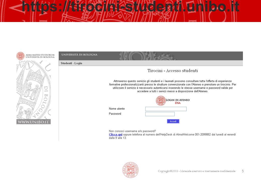 https://tirocini-studenti.unibo.it