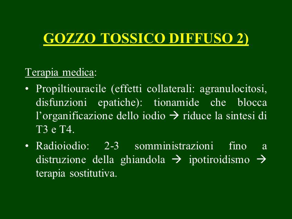 GOZZO TOSSICO DIFFUSO 2)