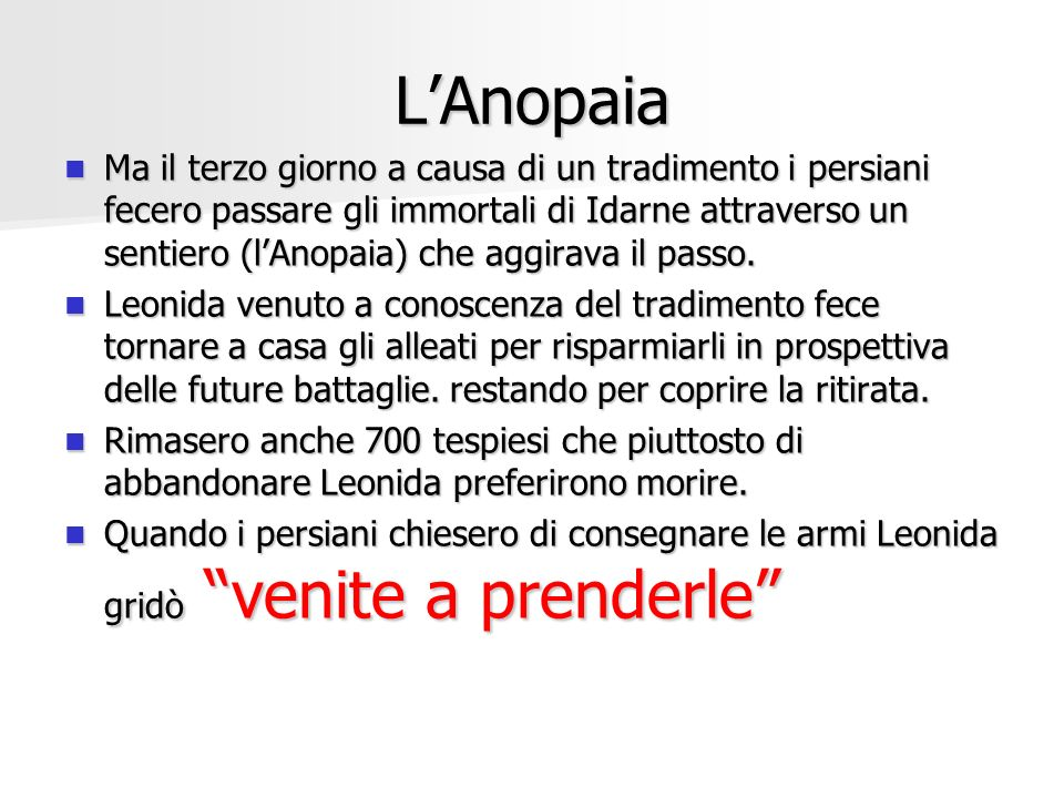 L'Anopaia