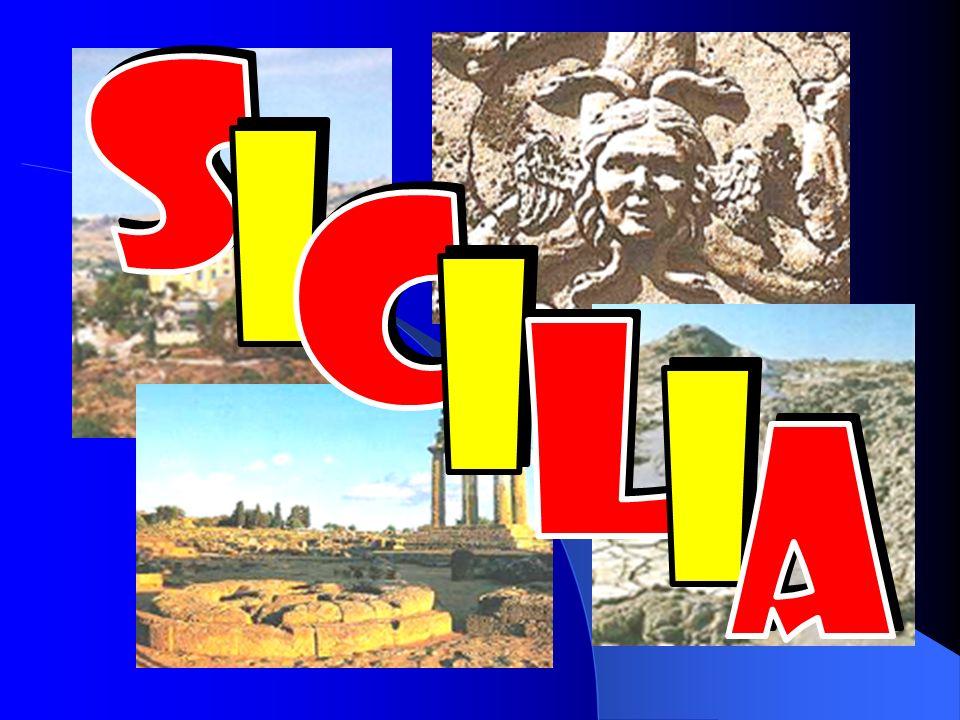 S I C L A